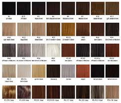 hair color chart www midkbeautyandhairsupply com uploads 4 0 2 2 40