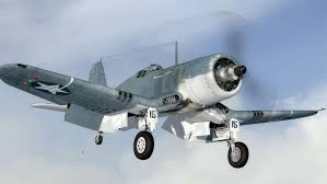 bureau corsair just flight f4u 1 corsair birdcage
