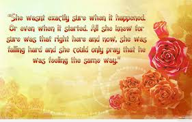 quote wallpapers cute love quotes wallpapers
