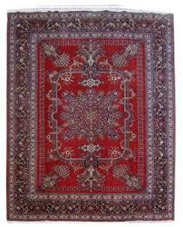 round rugs 10x10 ft round carpet 5x5 round rug 9x9 area rug 7x7