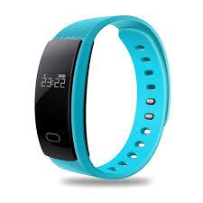 blood pressure wrist bracelet images Qs 80 heart rate smart band bt sport watch wristband bracelet 0 42 jpg