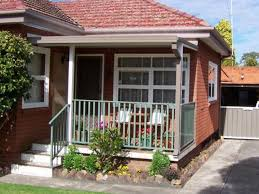 image result for house with veranda perfect house pinterest