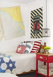 100 Design My Own Room by 39 Guest Bedroom Pictures Decor Ideas For Guest Rooms