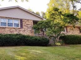 House With Inlaw Suite For Sale Mother In Law Suite Columbus Real Estate Columbus Oh Homes For