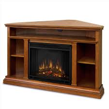 fireplace graceful corner electric fireplace with thermostat best