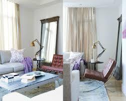 interior design inspiration dreamy live work condo nyla free living room