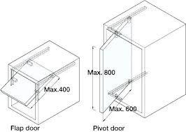 cabinet pocket door slides pivoting pocket door hardware pivot sliding door home design lerma