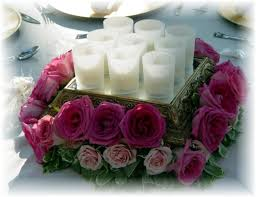 Simple Table Decorations Simple Table Flower Decoration 92 With A Lot More Inspirational