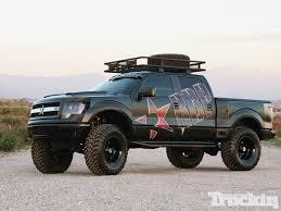 Ford Trucks Mudding 4x4 - online lifted truck gallery lifted trucks truckin magazine