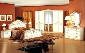 Modern Bedroom Furniture Canada Traditional Bedroom Furniture White Traditional Bedroom Furniture