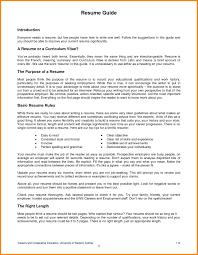 Achin Bansal Resume Resume Key Skills Free Resume Example And Writing Download