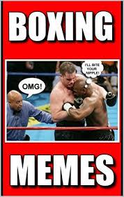 Boxing Memes - com memes funny boxing memes boxing humor and funny memes