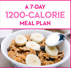 7 diet plan to lose weight fast fotolip com rich image and wallpaper