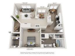 johns creek ga apartments retreat at johns creek floorplans