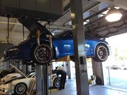 lexus repair atlanta georgia fs 2015 gt3 low mileage 1 owner sapphire blue atlanta ga