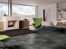 floor ideas for bathroom floor ideas for living room home design