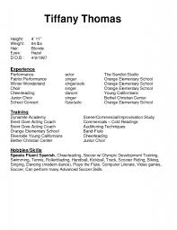Resume Fax Cover Sheet Cv Covering Letters Image Collections Cover Letter Ideas