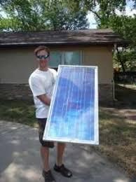 buy your own solar panels 67 best solar living images on alternative energy
