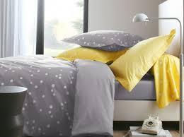deco chambre jaune decoration chambre jaune et gris1 decoration chambre jaune et gris