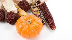 buying a pumpkin to carve easy tips and recipes for using the