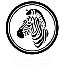 safari jeep png zebra hills safari lodge