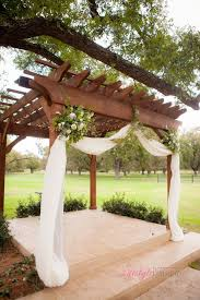 wedding arbor ideas decorating pergolas ideas my web value