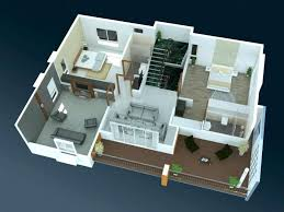 leed certified house plans leed certified house plans large size of duplex house floor plan