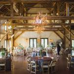 wedding venues in mississippi the barn at bridlewood heritage restorations