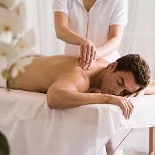 Rub Maps Dallas by Bai Li Massage Massage 4763 Buford Hwy Atlanta Ga Phone