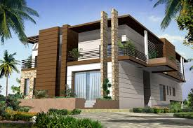 Emejing Exterior Designs For Homes Photos Interior Design Ideas - Exterior design homes