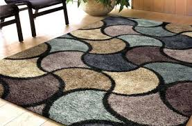 Area Rugs Menards Brilliant Amazing Dalyn Summit Area Rug 8 X 10 At Menards In Rugs