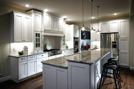 gray cabinets with black countertops white cabinets with granite best photos of white kitchens dark gray