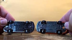 matchbox porsche 911 gt3 compare the manufacturers episode 22 porsche 911 gt3 wheels vs