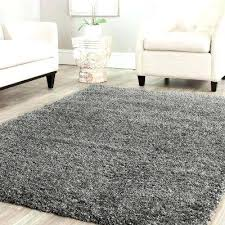 11 X 14 Area Rugs Gorgeous Inspiration Area Rugs 10 X 12 5 Jpg