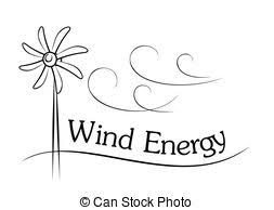 wind generator clipart and stock illustrations 6 156 wind