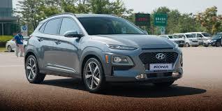 2018 hyundai kona review quick drive top 10 listverse car