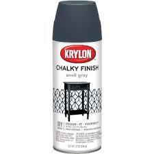 Krylon Short Cuts Spray Paint - krylon brand hardware world