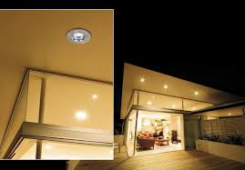 lighting awesome recessed lighting in bedroom awesome recessed