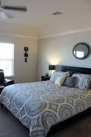 how to make your master bedroom the coziest place ever mom fabulous