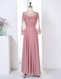 blush pink bridesmaid dresses cheap pink bridesmaid dresses light pink blush pink dresses at