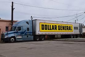 Dollar General Home Decor Dollar General Wikipedia