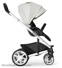 amazon black friday stroller best baby product reviews amazon baby stroller amazon toddler