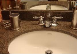 oval undermount bathroom sink undermount bathroom sink oval warm modern designs under mount