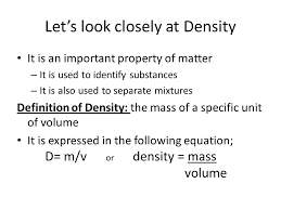 chemistry the science of matter pages 4 9 in the text ppt video