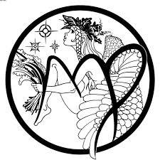 download tattoo ideas virgo zodiac sign danielhuscroft com