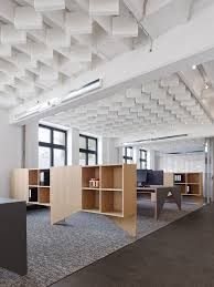 Office Loft Ideas Movet U2013 Schorndorf Office Loft Loft Studio Open Office And