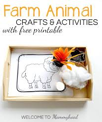 2180 best autumn fall activities crafts including
