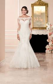scottish wedding dresses scottish wedding advice dress for your bridal shape
