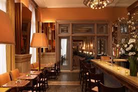 grand bar dining u0026 drink soho grand hotel grand bar