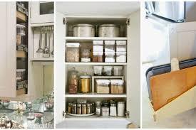 organization solutions flossy my to keepyour kitchen running kitchen organization ideas